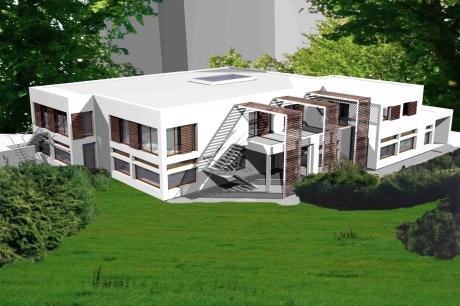haus haus f r kinder n rnberg eibach. Black Bedroom Furniture Sets. Home Design Ideas
