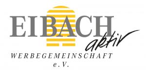 Logo Eibach Aktiv
