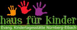 Haus für Kinder Nürnberg-Eibach