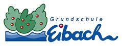 Logo Grundschule Nuernberg Eibach Fuerreuthweg Hopfengartenweg